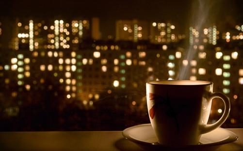 Cup-Of-Tea-960x600-hdwallpapers.us