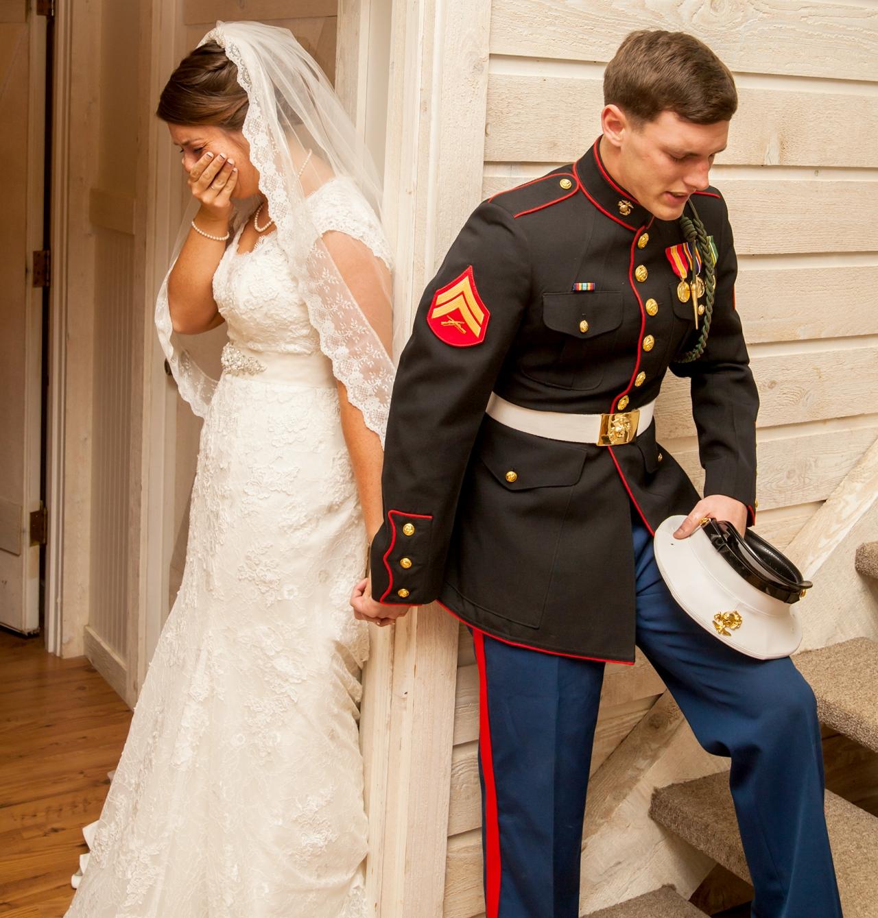 Свадебные стили с фото Смелая свадьба в стиле стимпанк 92